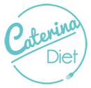 Caterina Diet
